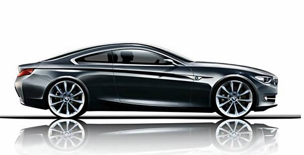 2019 BMW 6 Series, review, redesign, release date, specs, performance, exterior and interior