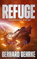 https://www.amazon.com/Refuge-Minders-War-Book-1-ebook/dp/B07CLVQ5RK