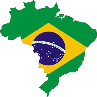 sistem ekonomi yang dianut brazil amerika latin selatan