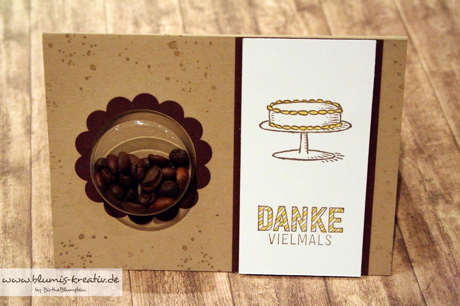 blumis kreativ blog einladung zum kaffee und kuchen. Black Bedroom Furniture Sets. Home Design Ideas