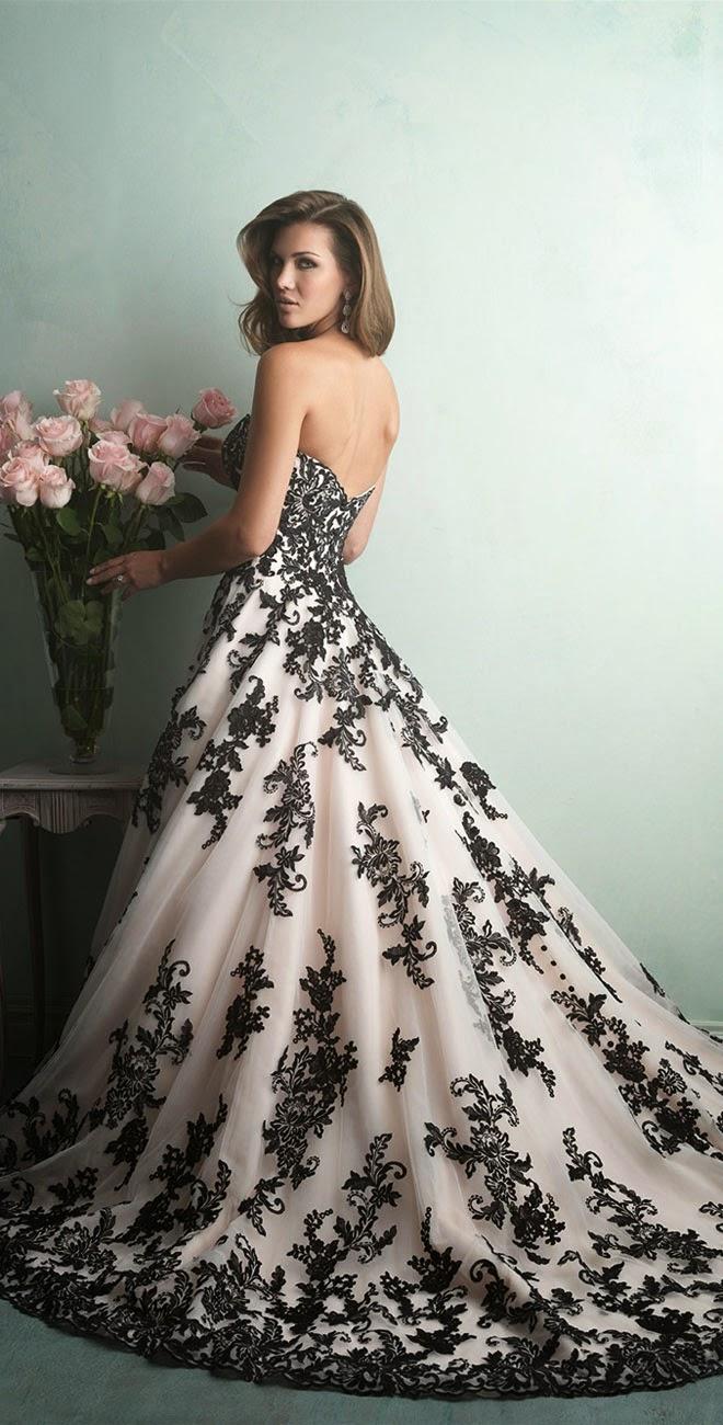 Allure Wedding Dresses Prices 97 Vintage Please contact Allure Bridals
