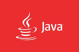 Java (TM) Platform SE Java 8 Update 101