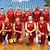 Jundiaiense de basquete: Itupeva conquista sua terceira vitória na competição