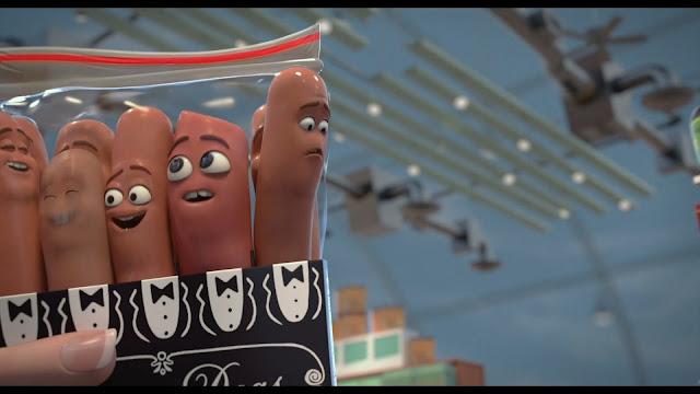 La fiesta de las salchichas La fiesta de las salchichas (2016) bluray 1080p Dual Latino MG La 2BFiesta 2Bde 2Blas 2BSalchichas 2B 25282016 2529 2B1080p
