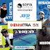 Броени дни до престижния тенис турнир Sofia Open 2019 - пряко в ефира на DIEMA XTRA  и онлайн в PLAY DIEMA XTRA