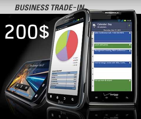 tradein-200