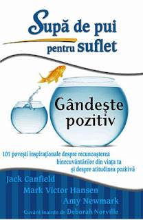 http://www.libris.ro