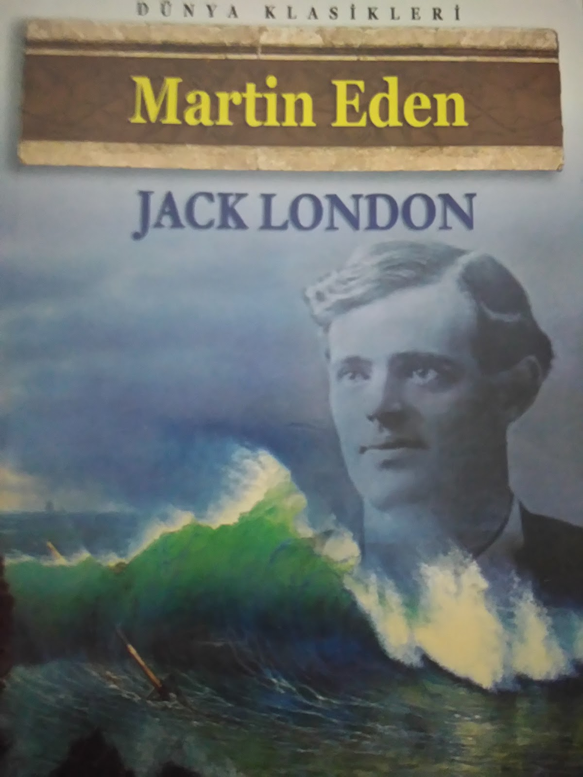 that dead men rise up never by jack london summary Note: many of our articles have direct quotes from sources you can cite, within the wikipedia articlethis article doesn't yet, but we're working on it see more info or our list of citable articles.