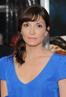 Lorene Scafaria. Director of Hustlers