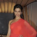 Deepika Padukone Latest Stylish Stills