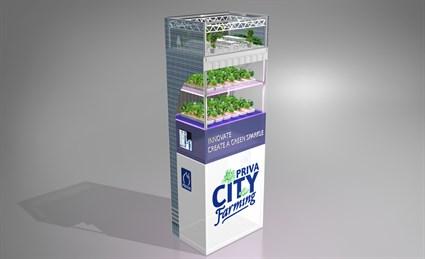 priva_city_farming