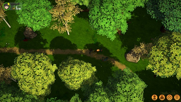 zombie-forest-2-pc-screenshot-www.ovagames.com-1