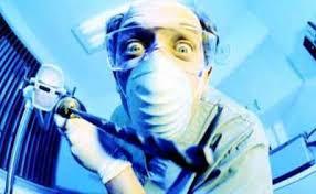 """Résultat de recherche d'images pour """"dentiste fou"""""""