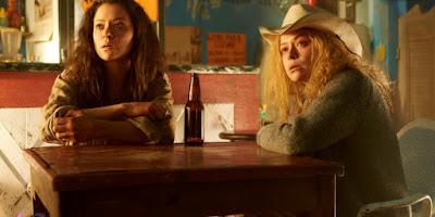 Orphan Black  Review 3x07 - Los Lunes Seriéfilos