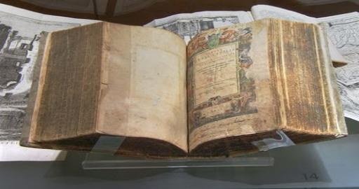 Compilacion justinianea y Derecho romano