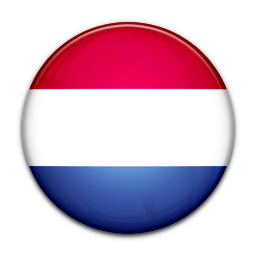 Free IPTV LINKS Netherlands IPTV m3u playlist 2018
