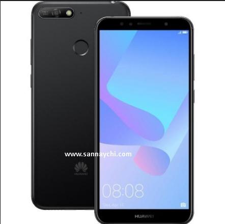 Huawei Y6 prime ota update Firmware - sncrom
