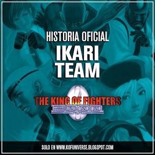 http://kofuniverse.blogspot.mx/2010/07/ikari-team-kof-00.html