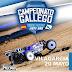 🏃 Campeonato Gallego 1/8 TT Gas | 20may