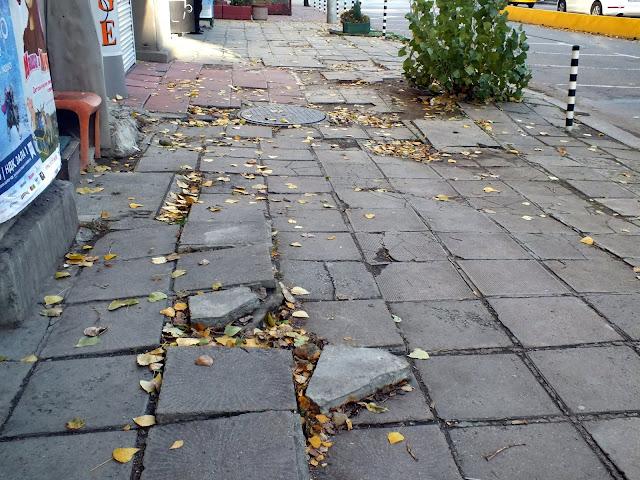 curiosidades de la ciudad de Sofia