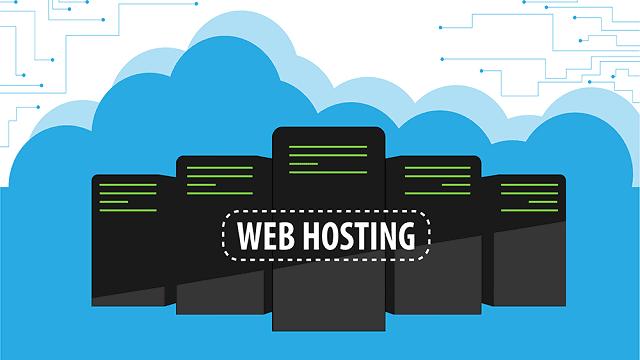 panduan memilih paket hosting terbaik dan berkualitas