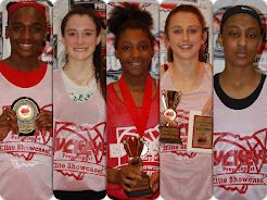Ohio Girls 2022 Player Watch List