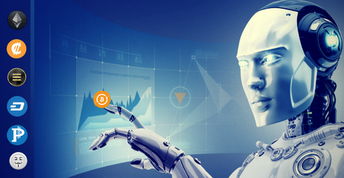 Trading+robot.png (500×260)