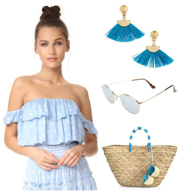 http://www.lush-fab-glam.com/2017/06/sweet-summer-blues-style-guide.html