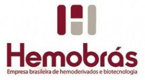 Goiana: Audiência marca luta em defesa da Hemobras