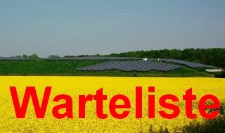 pv anlage direkt investment kuestensonne deutschland kauf solar