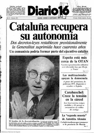 https://issuu.com/sanpedro/docs/diario_16._30-9-1977