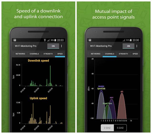 wi-fi monitoring pro full apk