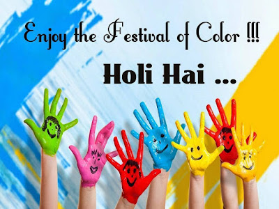 Happy Holi Wishes Images Pics HD Download