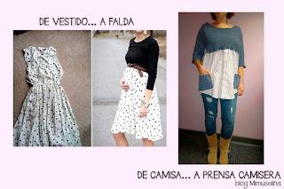 blog mimuselina trucos ropa embarazada