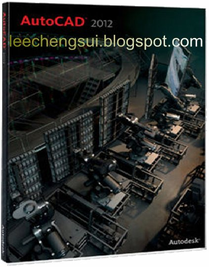 AutoCAD 2014 Free Download (Full Version) - ALL PC World