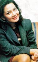 Nur Afni Octavia - Pahompu Panggoaran