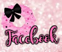 www.facebook.com/pylwithangela