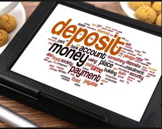6 Metode Mudah Melakukan Deposit Di berbagai Broker