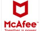 McAfee Labs Stinger 12.1.0.2521 2017 Free Download