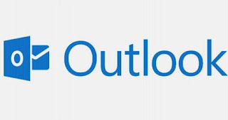 Cambiar tu estado al iniciar sesion Outlook