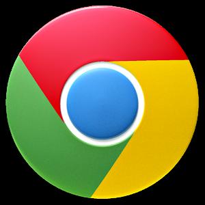 تحميل متصفح جوجل كروم للكمبيوتر 2015