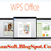 WPS Office 2015 9.1.0.5152 For Windows Latest Version Download