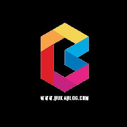 olshop logo