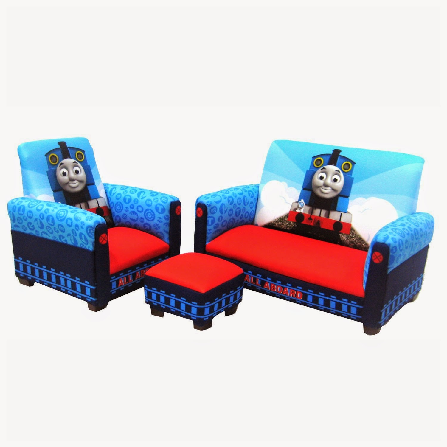 Children S Pull Out Sofa Painted Kc Hours Kids Couch