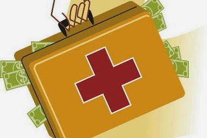 Not Risk Health Insurance
