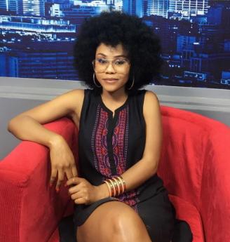 nollywood actress duped fake landlord
