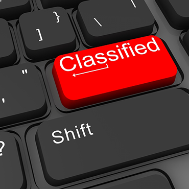 Classified Ads Sites for New Zealand