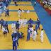 Campeonato Brasileiro de Judô de 03 a 05 de maio em Ji-Paraná