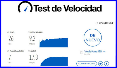 http://testvelocidad.co/