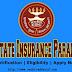ESIC Staff Nurse Vacancy 2019 | Employees State Insurance 2304 Paramedical Jobs | ESIC Online Application